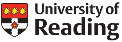 University of Reading Software Logo